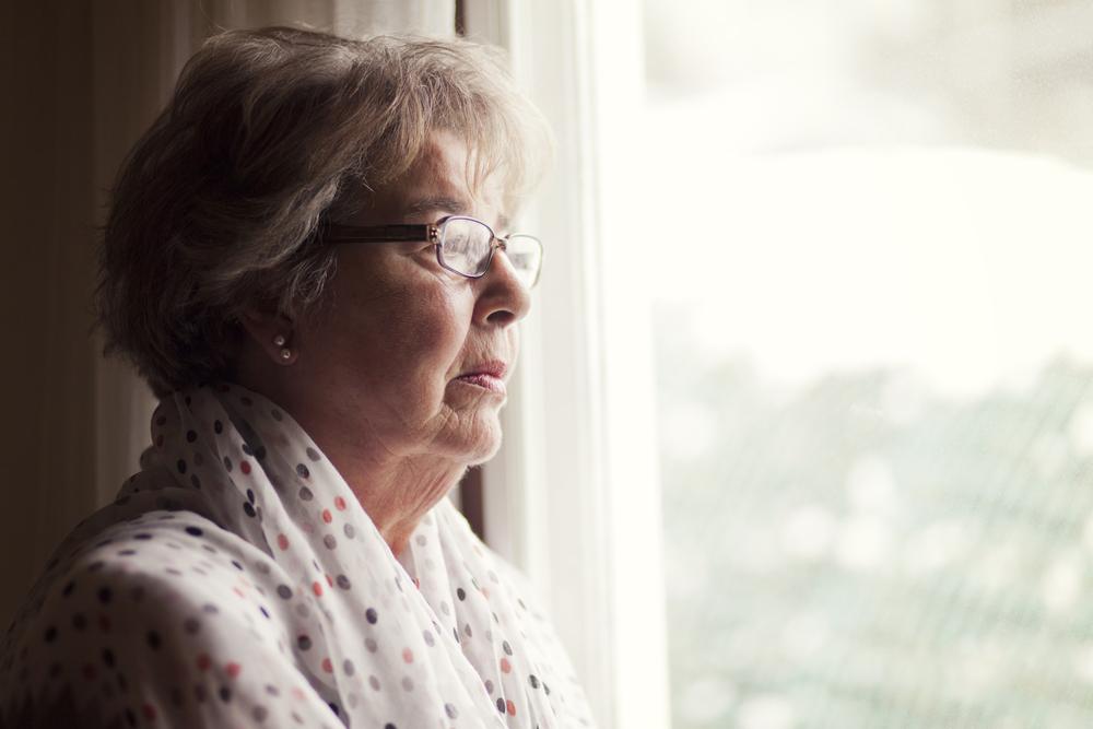 Tudo sobre células-tronco e doença de Alzheimer