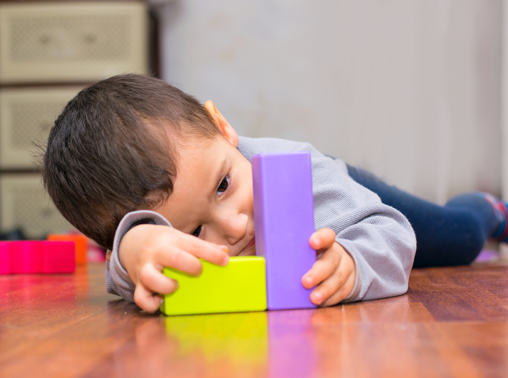 Tudo sobre células-tronco e autismo