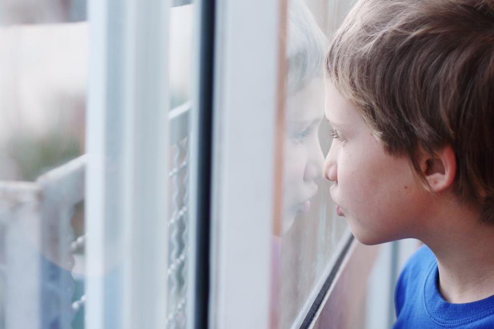 Estudo investiga uso de células-tronco para tratar autismo