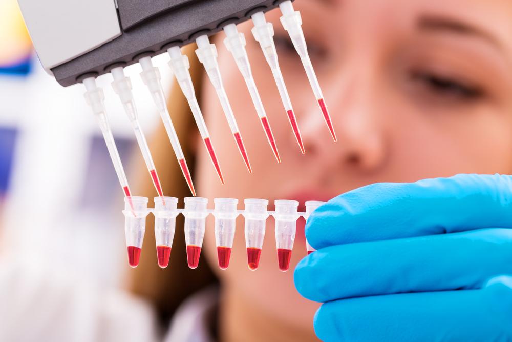 Uso de células-tronco para tratamento de lesões medulares: recentes avanços e desafios