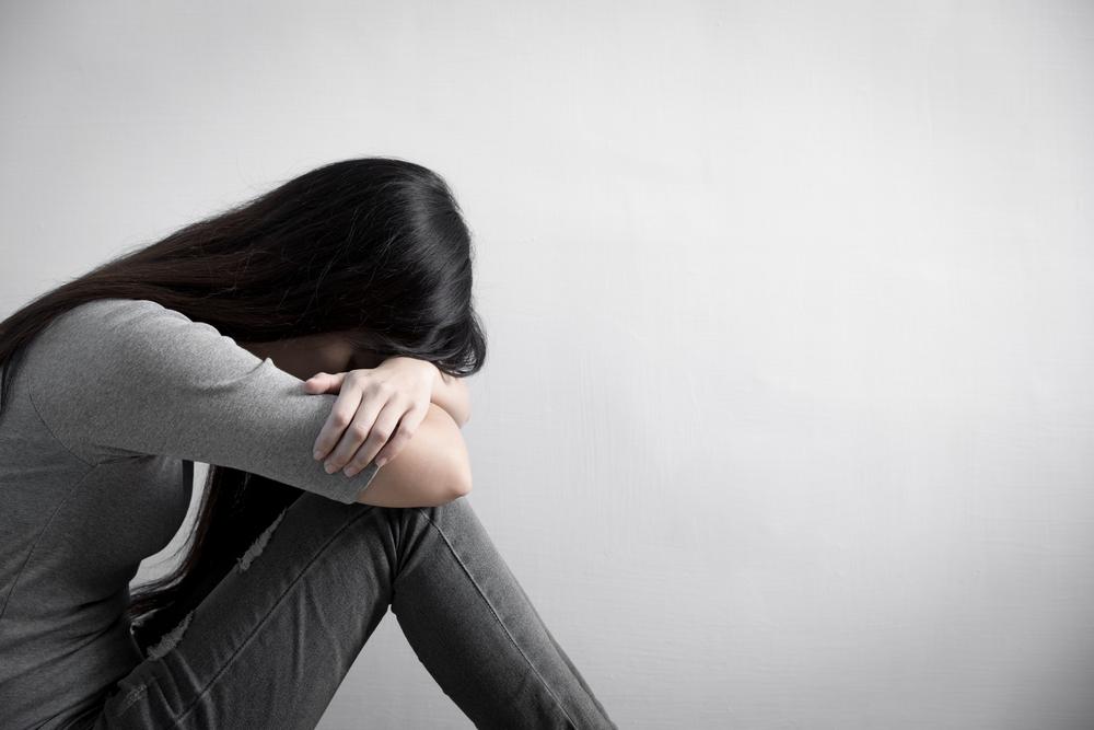Células-tronco pluripotentes induzidas são utilizadas no estudo de transtornos psiquiátricos