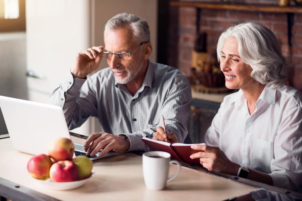 Encontradas células-tronco que controlam o envelhecimento