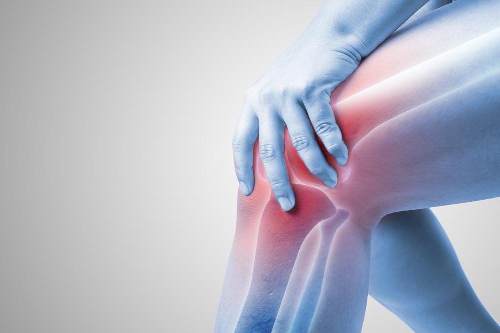 As promessas (e a realidade) das células-tronco e plasma rico em plaquetas no tratamento de dores nas articulações