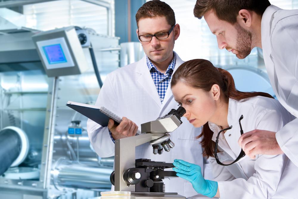Avanços técnicos na pesquisa com células-tronco – Parte 1