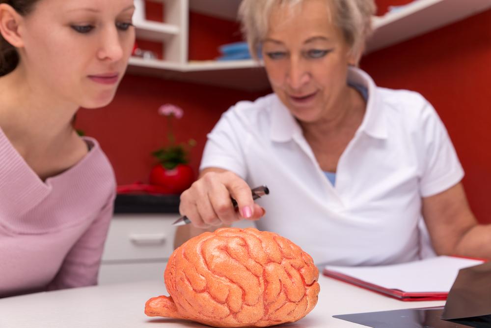Mais sobre células-tronco e esclerose múltipla