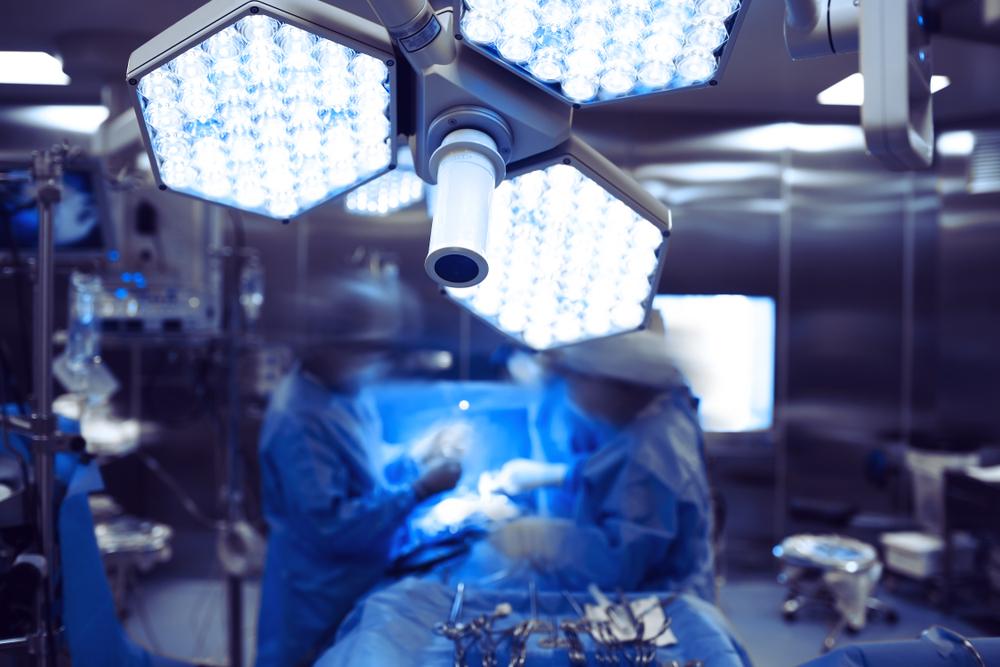 Avanços técnicos na pesquisa com células-tronco – Parte 2