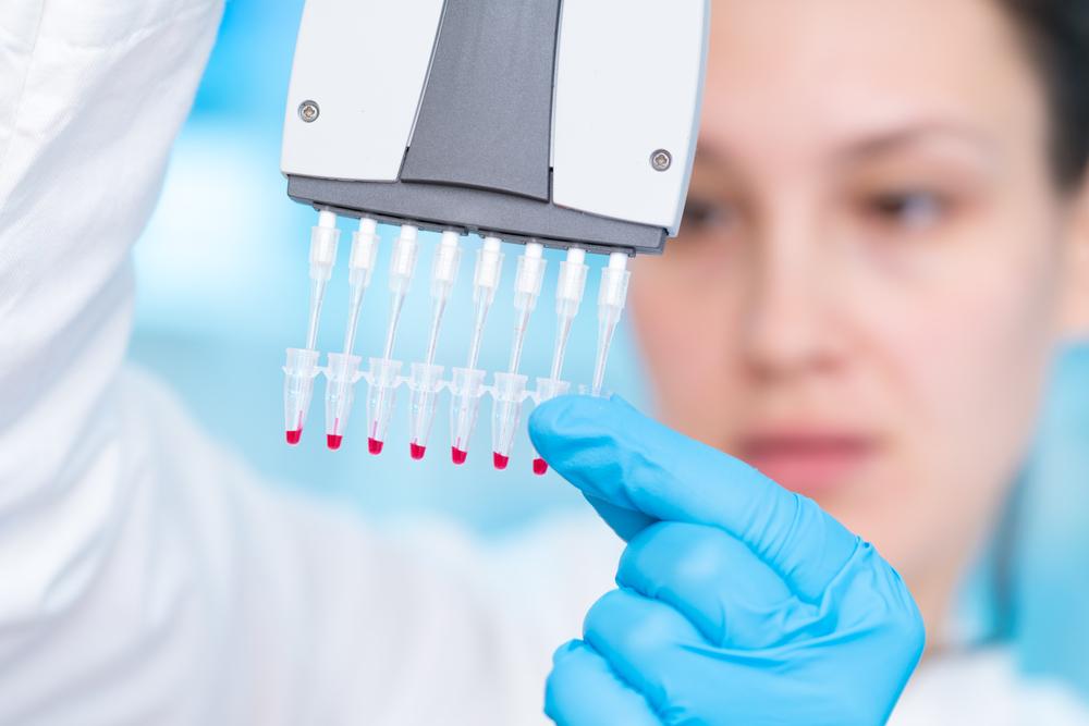 Da pesquisa ao tratamento: como são desenvolvidas terapias com células-tronco?