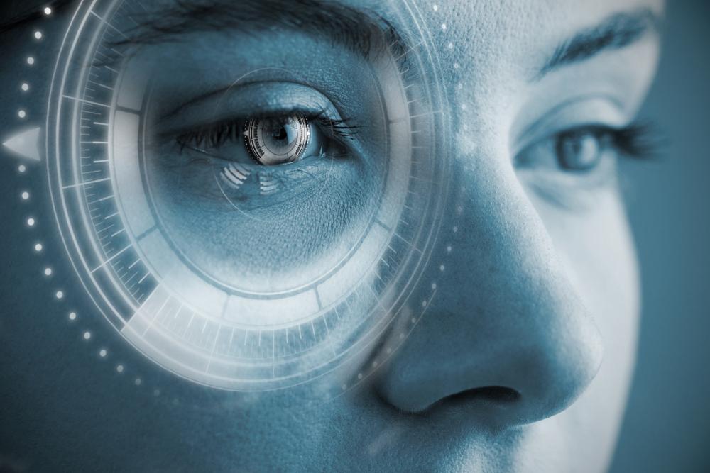 Células-tronco podem ser usadas para tratar degeneração macular