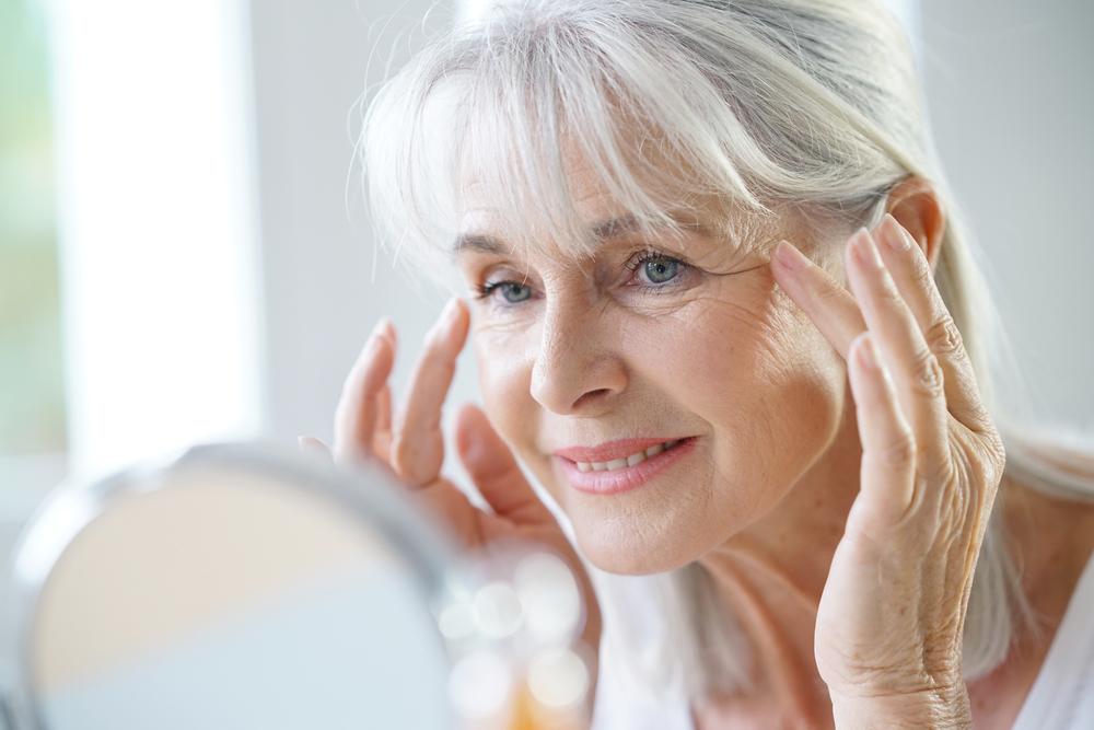 Envelhecimento celular pode ser revertido em células-tronco pluripotentes induzidas