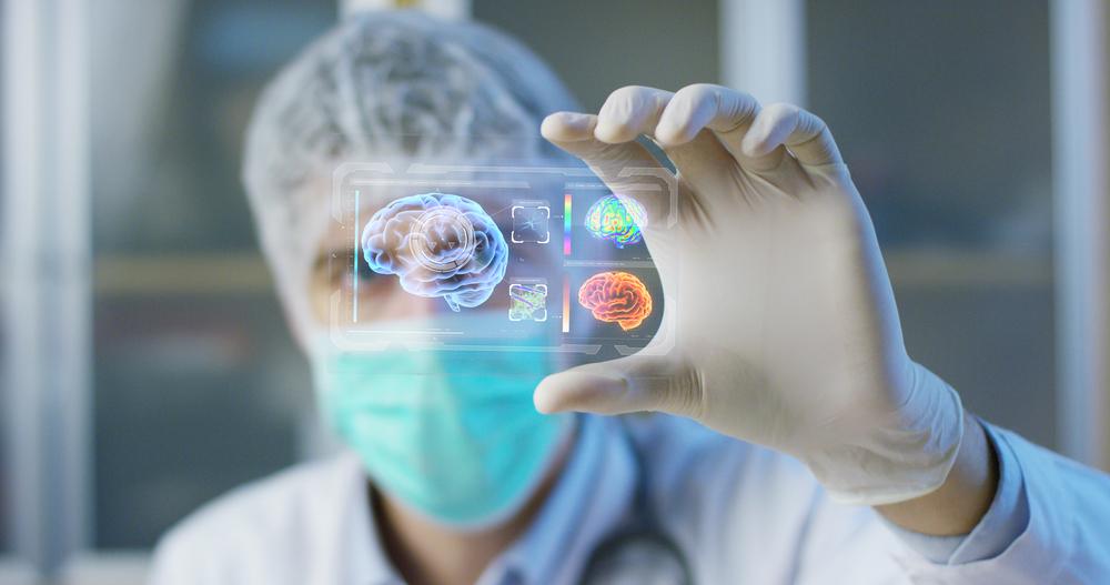 Descoberta sobre células-tronco neurais dormentes pode melhorar capacidade regenerativa do cérebro