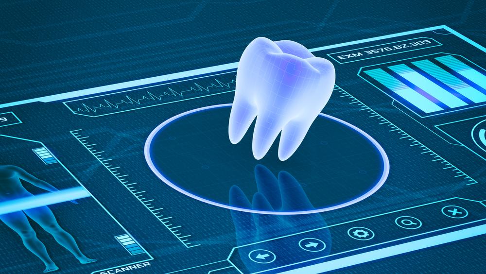 Odontologia regenerativa: estudo em humanos testa células-tronco dentais na regeneração óssea