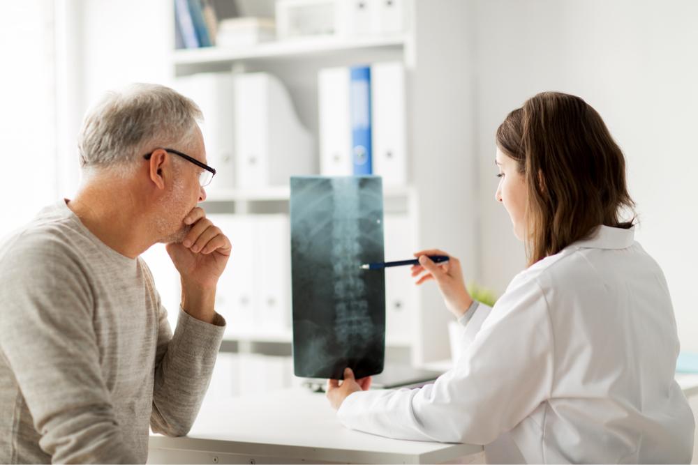 Novidades no uso de células-tronco para o tratamento de lesões medulares