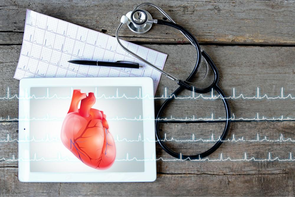 Ensaio clínico que testava células-tronco para doença cardíaca é suspenso após suspeita de fraude