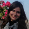 Fernanda Bombaldi