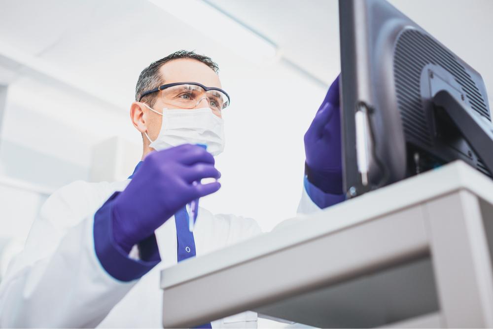 Comportamento de células-tronco é afetado por estímulos mecânicos