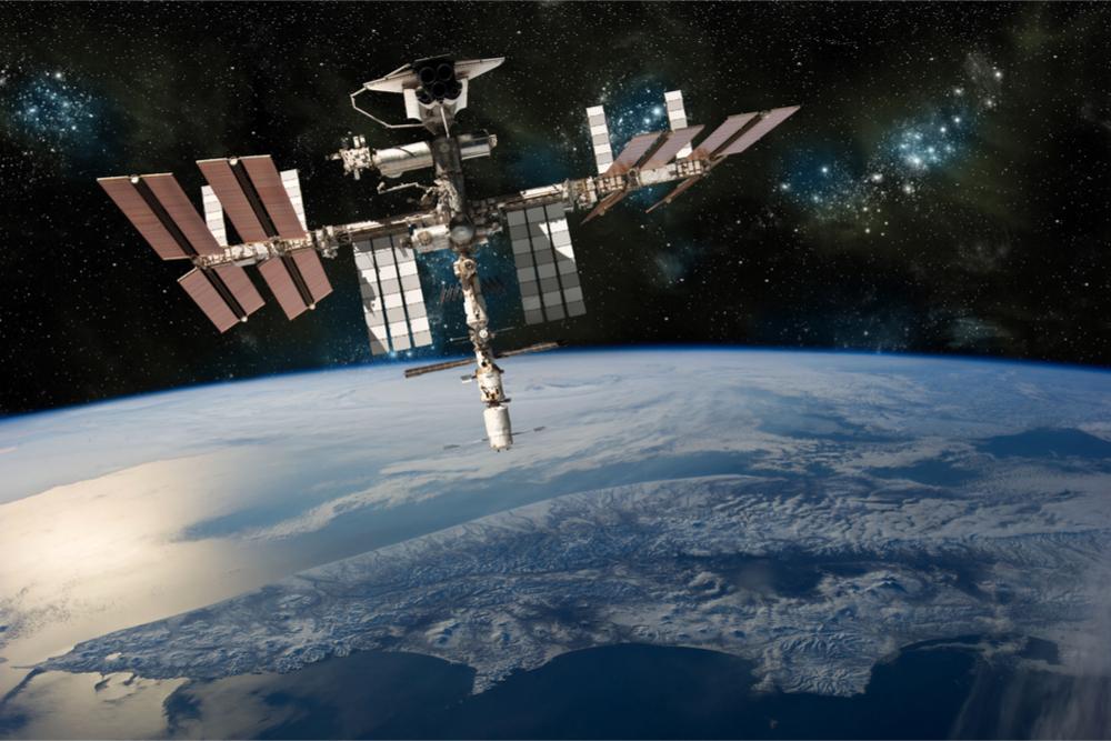 Por que enviar células-tronco para o espaço?