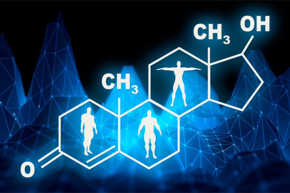 Células-tronco podem ser nova alternativa para o tratamento do hipogonadismo em homens