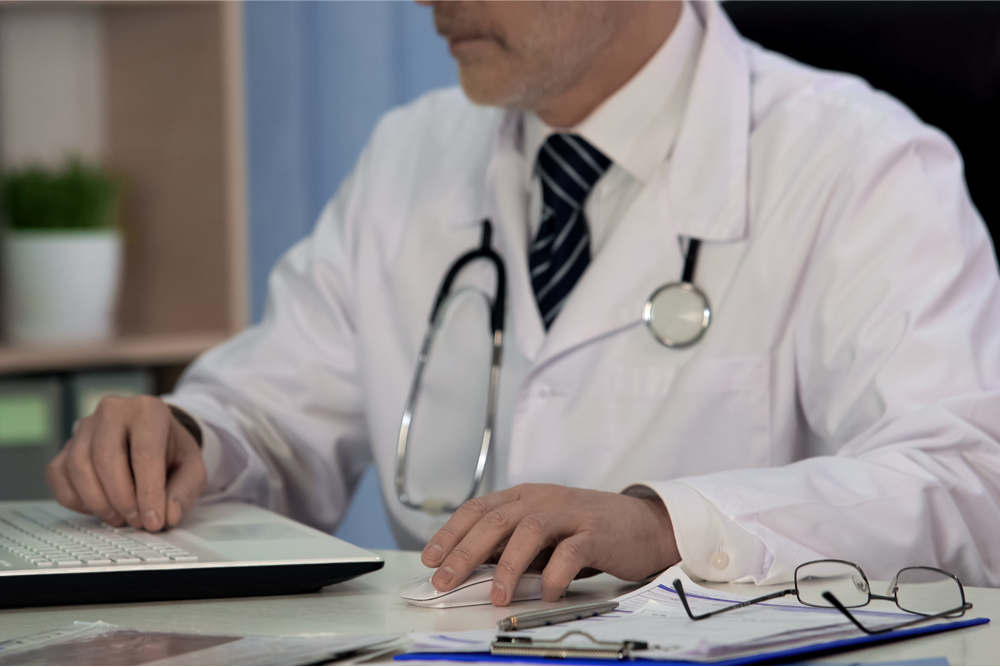 Grupo internacional de especialistas elabora nova ferramenta para a comunicação de terapias celulares