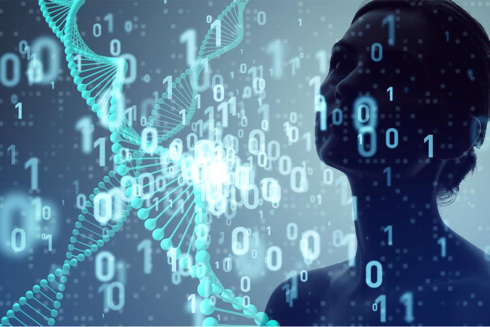 Pesquisa demonstra edição genética eficiente de células-tronco in vivo