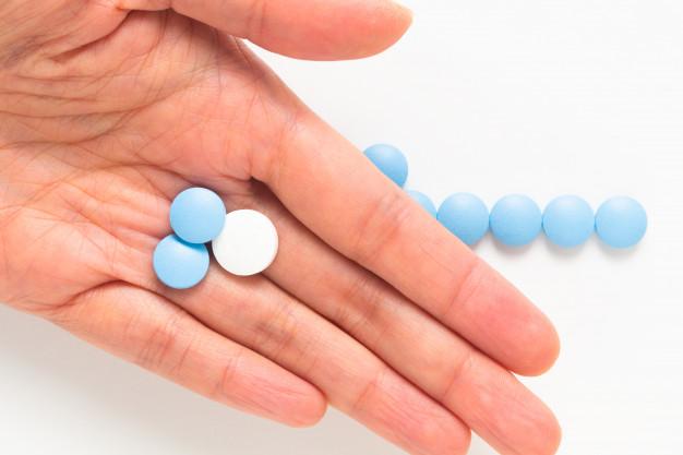 Uso de Viagra combinado a outro medicamento pode facilitar transplantes de medula óssea