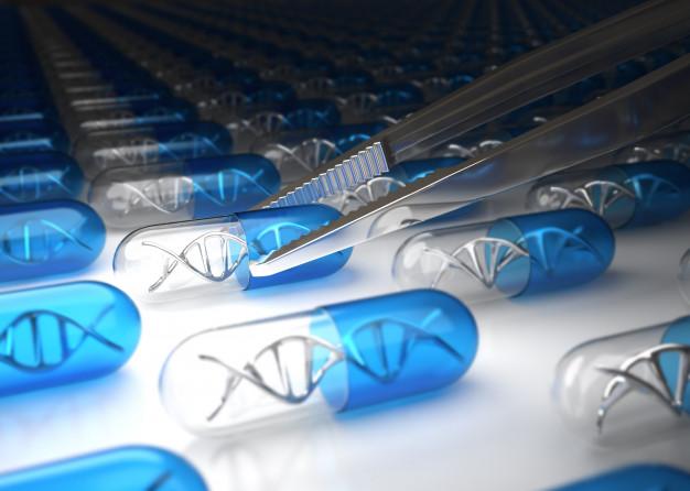 Anvisa aprova norma sobre produtos de terapias avançadas