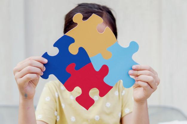 Ensaio clínico com uso de células da medula óssea associadas à terapia comportamental mostra resultados promissores para tratamento de autismo