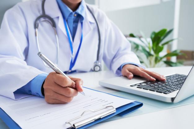 Produtos de terapia avançada aprovados – Parte 1 (Terapia Celular)