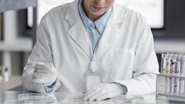 Produtos de terapia avançada aprovados – Parte 2 (Engenharia Tecidual)
